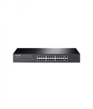 TP Link TL SL1226 Gigabit Switch Price in Bangladesh