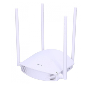 TOTOLINK N600R Router Price in Bangladesh.