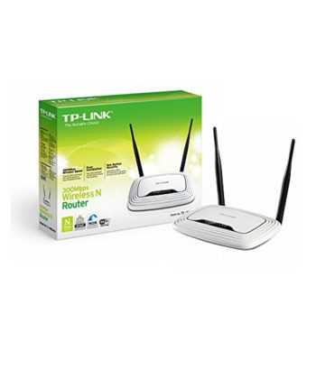 TP LINK TL WR841N Router Price In Bangladesh