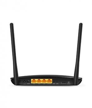 TP-Link TL-MR6400 300Mbps Router Price in Bangladesh