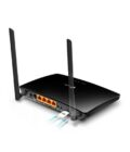 TP-Link TL-MR6400 4G LTE Router Price in Bangladesh