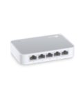 TP-Link TL-SF1005D 5 Port Switch Price in Bangladesh