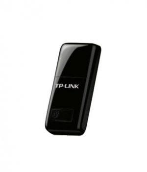 TP-Link TL-WN823N Price in Bangladesh