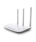 TP-Link TL-WR845N 300Mbps Router Price in Bangladesh
