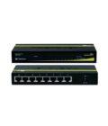 TRENDnet TEG S80G Switch Price in Bangladesh