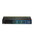 TRENDnet TPE 224WS Switch Price in Bangladesh