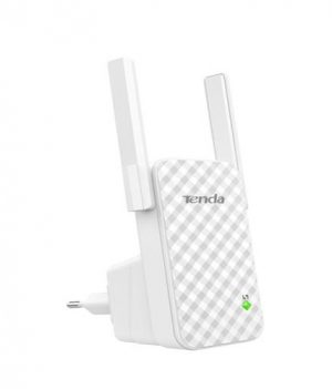 Tenda A9 Range Extender Price in Bangladesh
