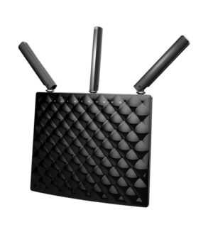 Tenda Router Price in Bangladesh
