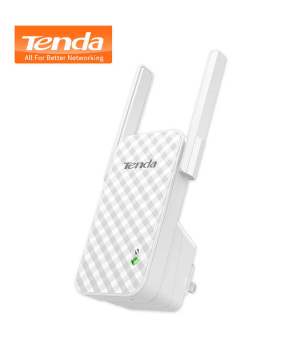 Router Price in Bangladesh