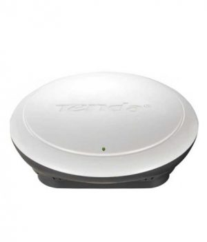 Tenda W301A Access Point Price in Bangladesh