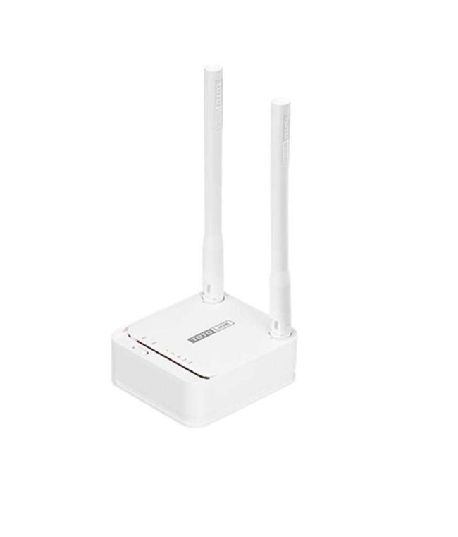 TOTOLINK N200RE Router Price in Bangladesh.