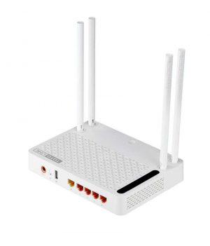 TOTOLINKRouter Price in Bangladesh