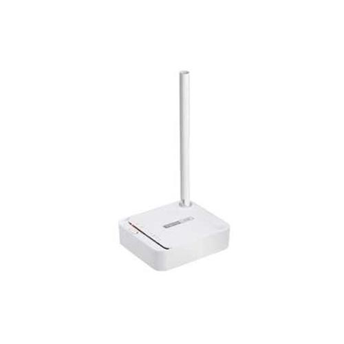Totolink N100RE Router Price in Bangladesh