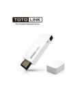 Totolink N300UM USB Lan Card Price in Bangladesh