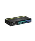 Trendnet TPE-1020WS Switch Price in Bangladesh