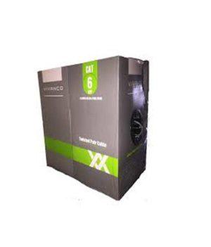 Vivanco Cat6 UTP Cable Price in Bangladesh