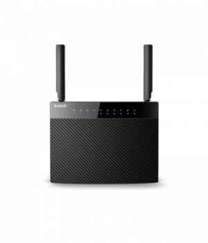 Tenda AC9 AC1200 Router Price in Bangladesh