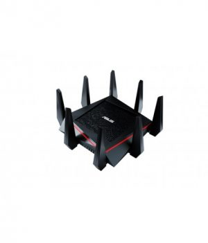 Asus Gaming RT-AC5300 Router Price in Bangladesh