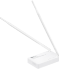 TOTOLINK N300RH 300Mbps Router Price in Bangladesh.
