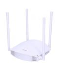 TOTOLINK N600R 600Mbps Router Price in Bangladesh