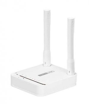 TOTOLINK A3 AC1200 Router Price in Bangladesh