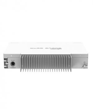 Mikrotik CCR1009-7G-1C-PC Price in Bangladesh