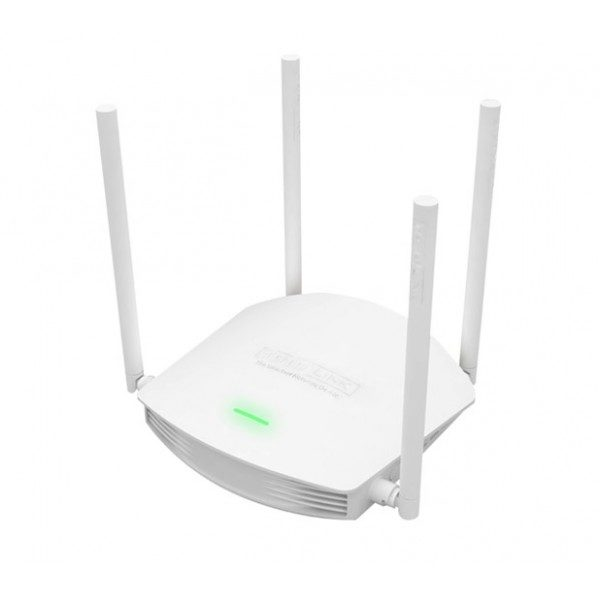 TOTOLINK Router price in Bangladesh