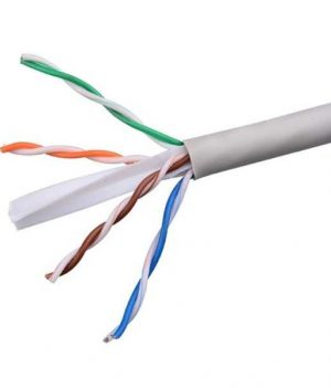 Vivanco Cat6 UTP Cable Price in Bangladesh.
