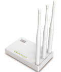 Netis WF2409E N300Mbps Router Price in Bangladesh.