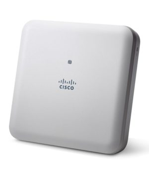 Cisco Access Point Price In Bangladesh