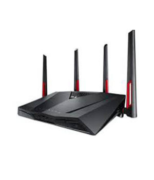 ASUS RT-AC 88U ROUTER PRICE IN BANGLADESH