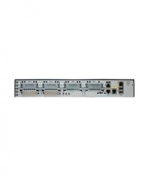 Cisco 2901-SEC K9 Router Price in Bangladesh