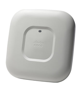 Cisco AIR-AP28021-C-K9 Access Point Price in Bangladesh