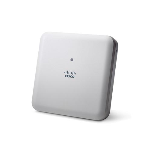Cisco Air Ap2802i C K9 Ap Price In Bd Independent Tech Bd