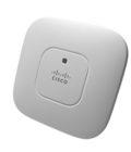 Cisco AIR Access point Price in Bangladesh