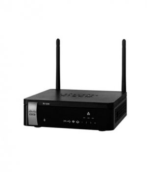 Cisco RV130W-E-K9-G5 Router Price in Bangladesh
