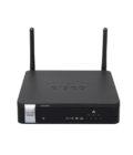 Cisco RV130W-E-K9-G5 Router