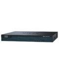 Cisco Router Price In Bangladesh
