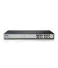 Netis ST3116G Gigabit Switch Price in Bangladesh
