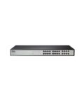 Netis ST3124 24 Port Switch Price in Bangladesh