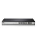 Netis ST3124G 24 Port Gigabit Switch Price in Bangladesh