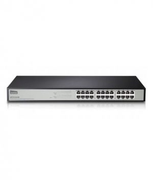 Netis ST3124G 24 Port Gigabit Switch Price in Bangladesh