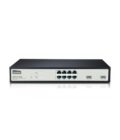 Netis ST3310GF Gigabit Switch Price in Bangladesh