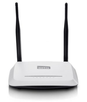 Netis WF2419 300Mbps Router