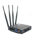 Netis WF2780 Router Price in Bangladesh