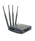 Netis WF2780 Router Price in Bangladesh