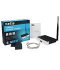 Netsit Router Price In Bangladesh