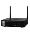 Cisco RV130W-E-K9-G5 VPN Router Price in Bangladesh