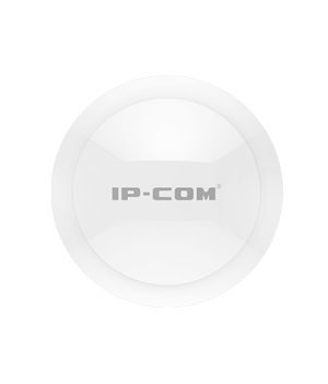 IP COM AP355 Indoor High Capacity Access Point Price in Bangladesh.