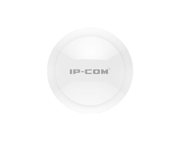 IP COM AP355 Indoor High Capacity Access Point Price in Bangladesh.